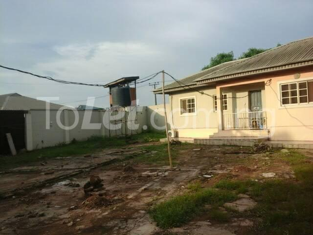 4 bedroom House for sale Marple wood estate  Oko oba Agege Lagos - 6