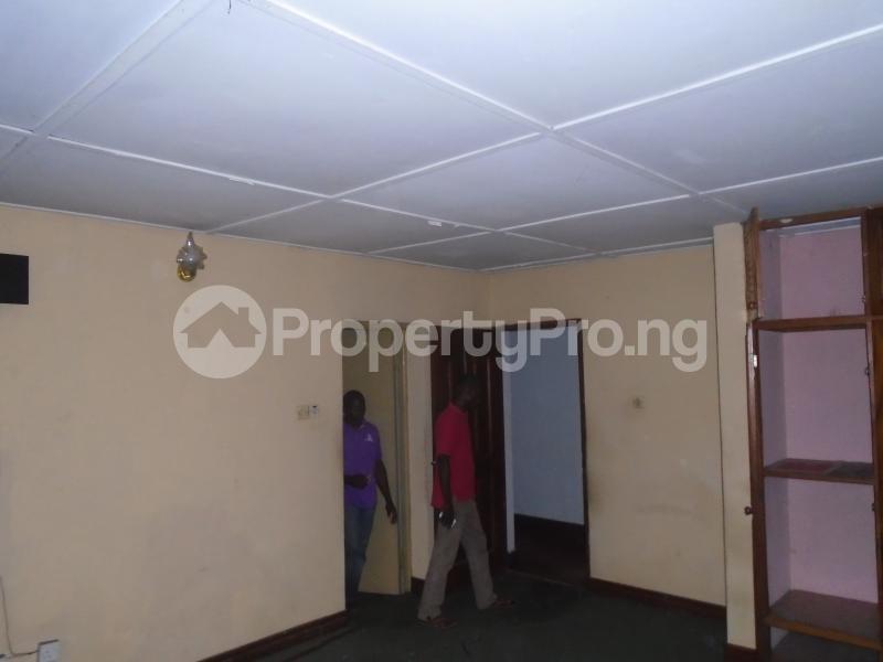 4 bedroom Detached Bungalow House for rent maryland crescent,behind mobile petrol station LSDPC Maryland Estate Maryland Lagos - 15