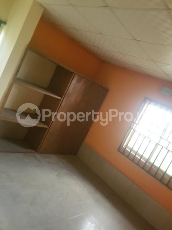 4 bedroom Flat / Apartment for rent Enugu Enugu - 2
