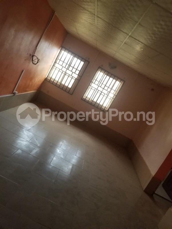 4 bedroom Flat / Apartment for rent Enugu Enugu - 3