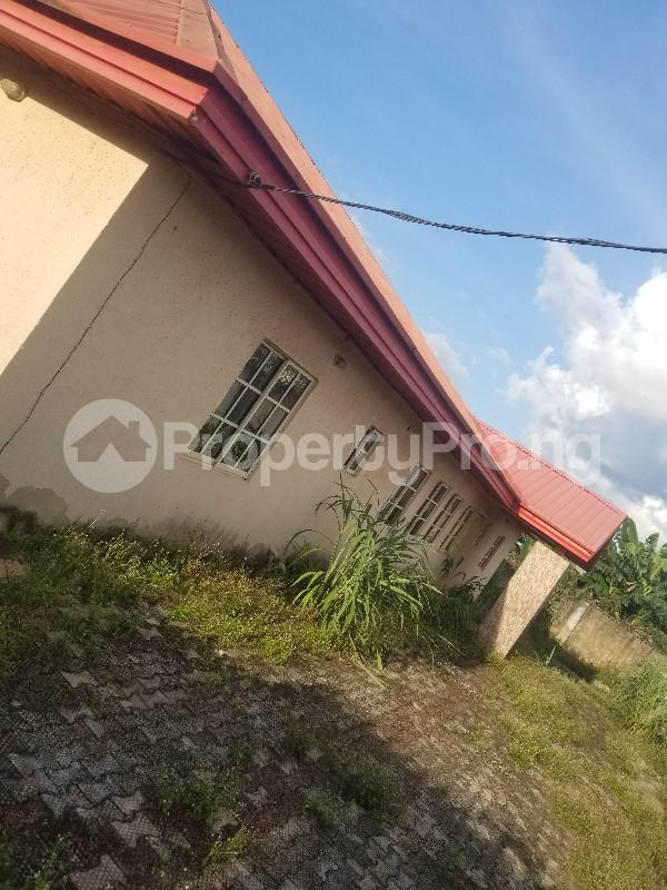 4 bedroom Flat / Apartment for rent Enugu Enugu - 0