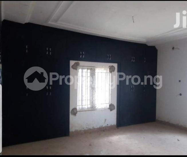 4 bedroom Detached Bungalow House for sale Sunnyvale estate  Lokogoma Abuja - 5
