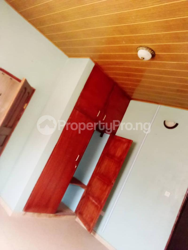 4 bedroom Detached Bungalow House for sale Barracks Road Ojoo Ibadan Oyo - 5
