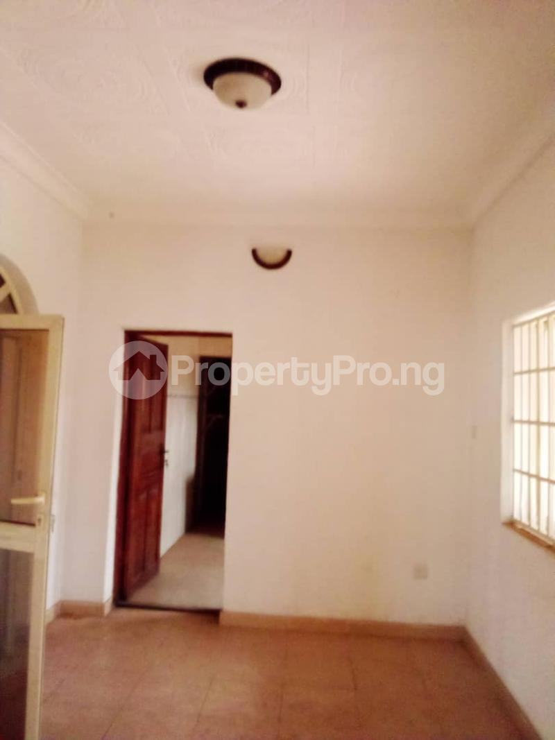 4 bedroom Detached Bungalow House for sale Barracks Road Ojoo Ibadan Oyo - 1