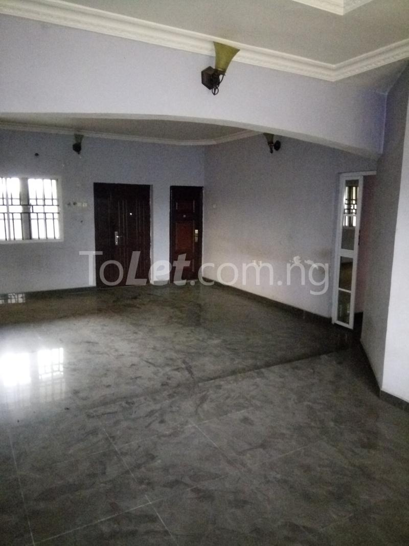 4 bedroom House for sale Eneka Obio-Akpor Rivers - 11