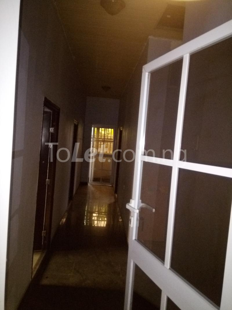 4 bedroom House for sale Eneka Obio-Akpor Rivers - 7