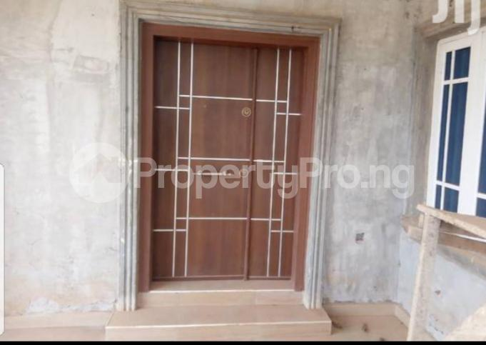 4 bedroom Detached Bungalow House for sale Sunnyvale estate  Lokogoma Abuja - 2