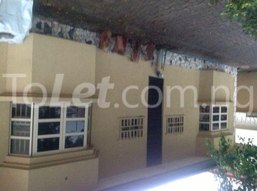 4 bedroom House for sale VGC VGC Lekki Lagos - 2