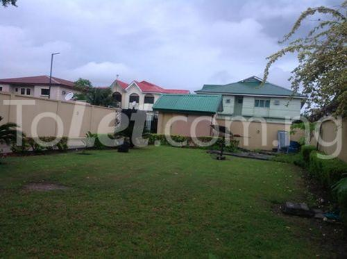 4 bedroom House for sale VGC VGC Lekki Lagos - 5