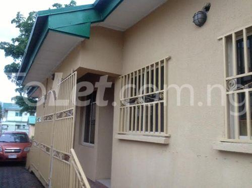 4 bedroom House for sale VGC VGC Lekki Lagos - 0