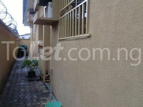 4 bedroom House for sale VGC VGC Lekki Lagos - 3