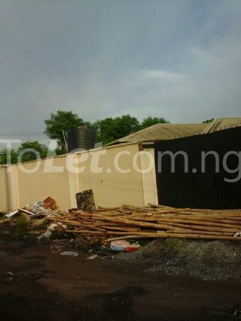 4 bedroom House for sale Marple wood estate  Oko oba Agege Lagos - 7