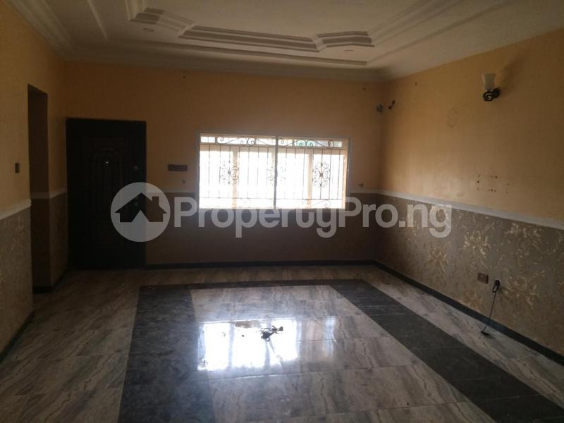 4 bedroom Detached Bungalow House for sale Lokogoma Abuja - 3