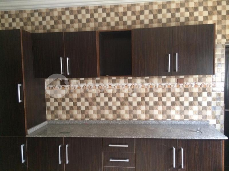 4 bedroom Detached Bungalow House for sale Lokogoma Abuja - 6