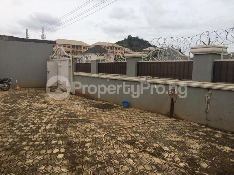 4 bedroom Detached Bungalow House for sale Lokogoma Abuja - 7