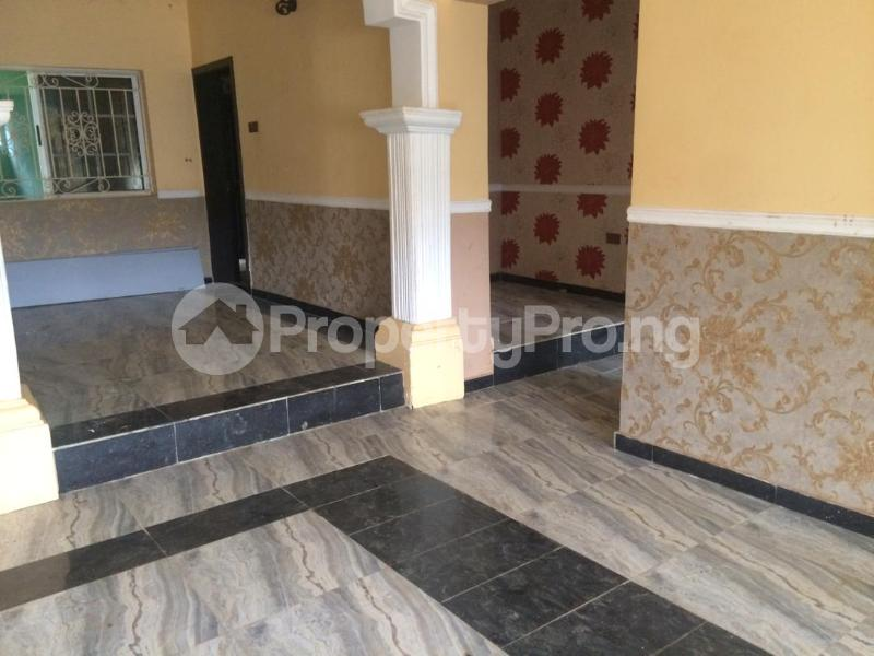 4 bedroom Detached Bungalow House for sale Lokogoma Abuja - 2