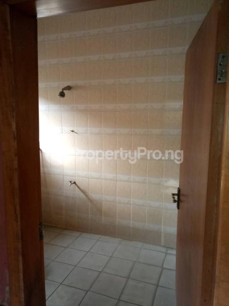 4 bedroom Detached Bungalow House for sale Kwara Quarters; Behind World Oil Filling Station, Ibafo Obafemi Owode Ogun - 25