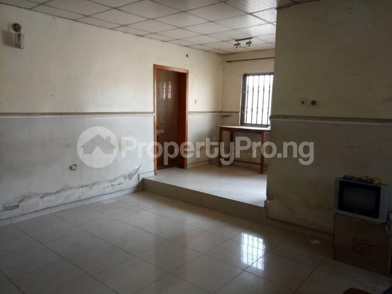 4 bedroom Detached Bungalow House for sale Kwara Quarters; Behind World Oil Filling Station, Ibafo Obafemi Owode Ogun - 15