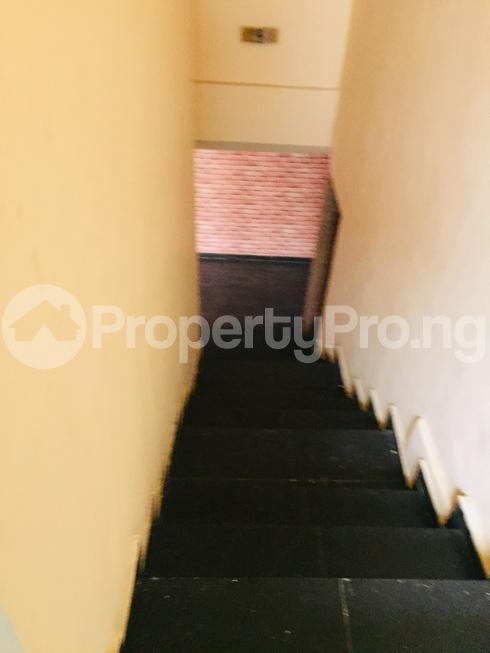 4 bedroom Semi Detached Duplex House for sale isheri Magodo GRA Phase 1 Ojodu Lagos - 19