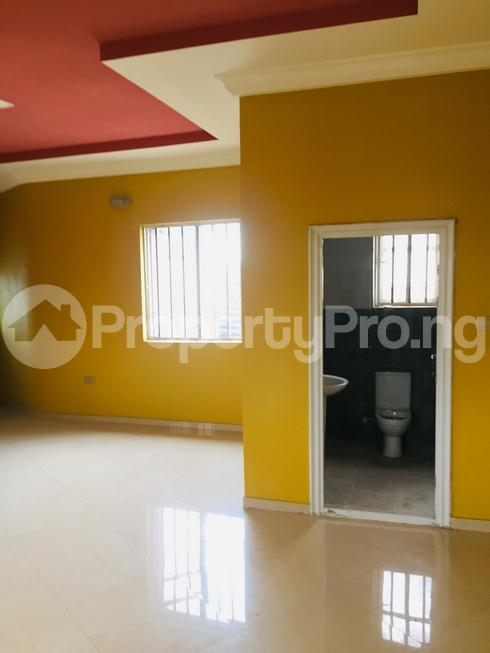 4 bedroom Semi Detached Duplex House for sale isheri Magodo GRA Phase 1 Ojodu Lagos - 20