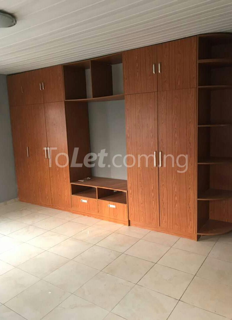 4 bedroom House for rent - Crown Estate Ajah Lagos - 3
