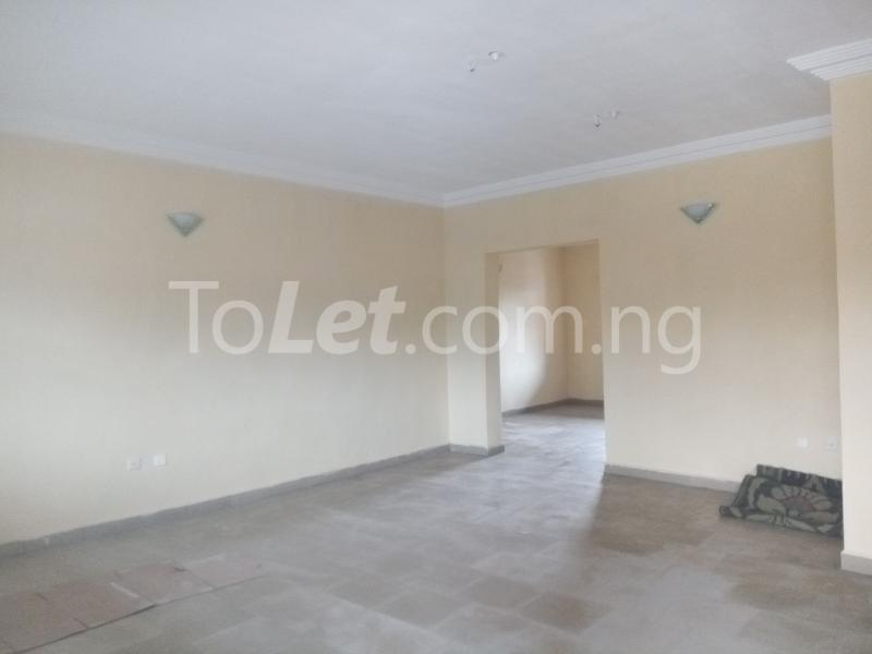 4 bedroom House for sale Eliozu Port Harcourt Rivers - 3
