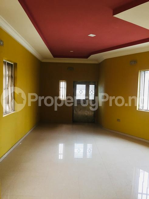 4 bedroom Semi Detached Duplex House for sale isheri Magodo GRA Phase 1 Ojodu Lagos - 22