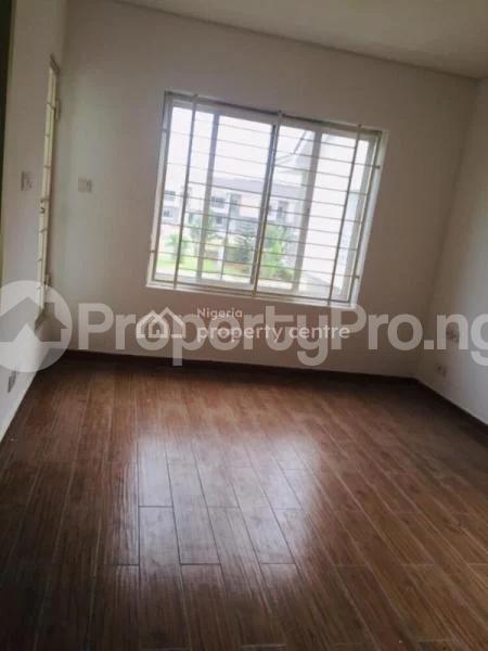 4 bedroom Detached Duplex House for rent  Earls Court, Ikate Elegushi Ikate Lekki Lagos - 6