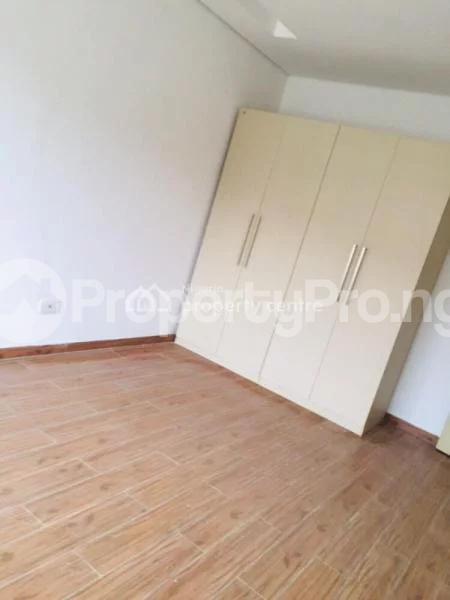 4 bedroom Detached Duplex House for rent  Earls Court, Ikate Elegushi Ikate Lekki Lagos - 2