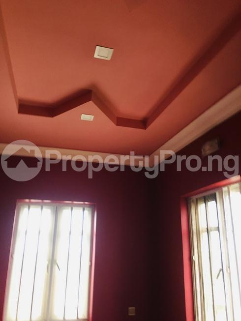 4 bedroom Semi Detached Duplex House for sale isheri Magodo GRA Phase 1 Ojodu Lagos - 16