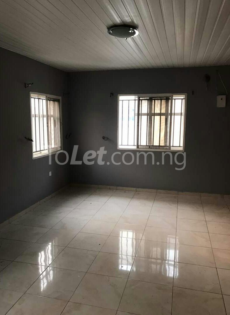 4 bedroom House for rent - Crown Estate Ajah Lagos - 4