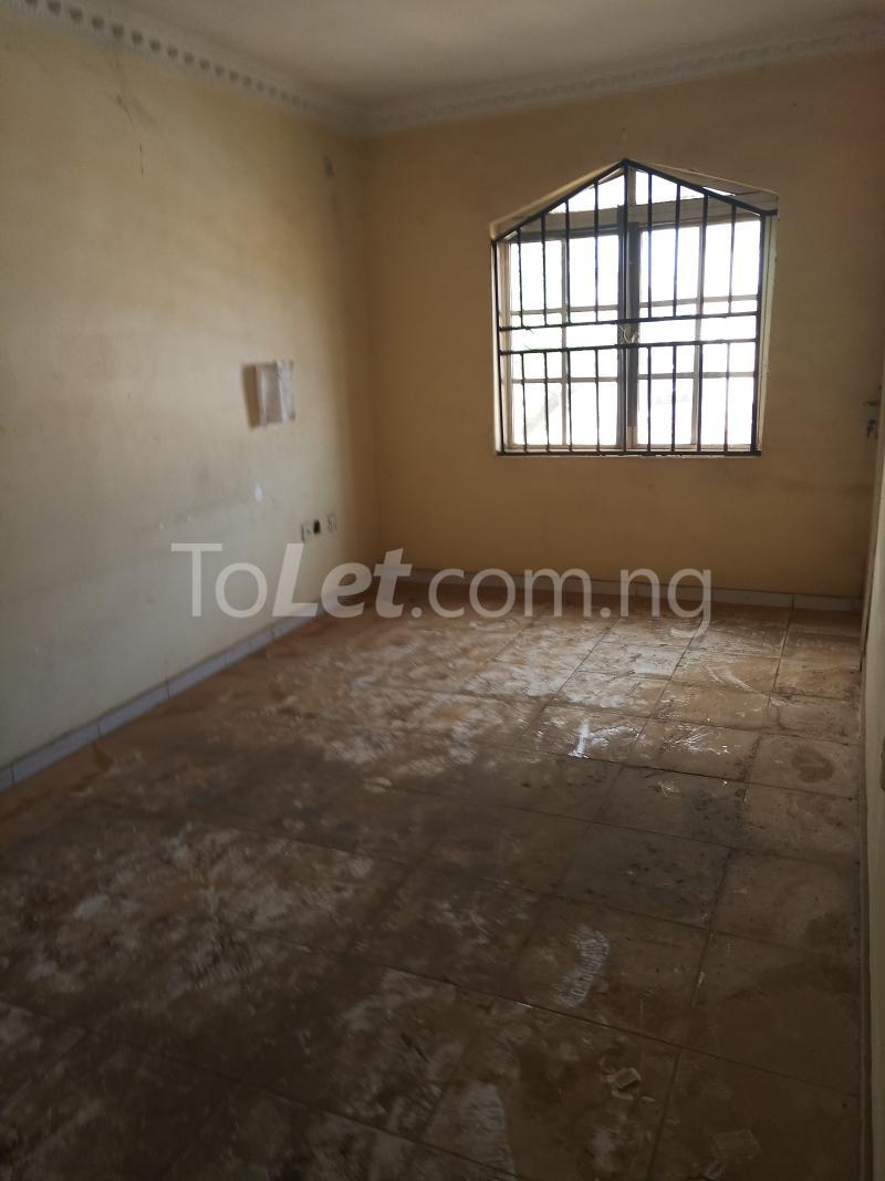 4 bedroom House for sale Magodo phase 1 Magodo GRA Phase 1 Ojodu Lagos - 6