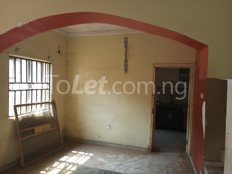 4 bedroom House for sale Magodo phase 1 Magodo GRA Phase 1 Ojodu Lagos - 3
