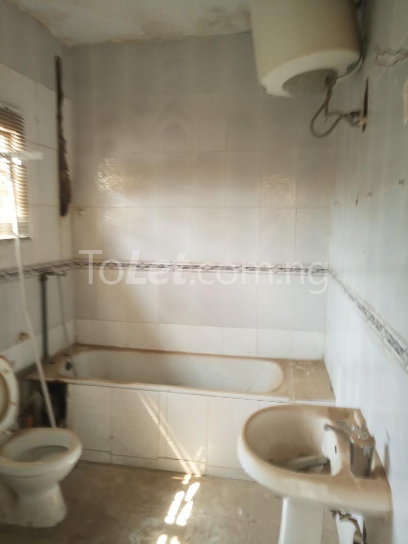 4 bedroom House for sale Magodo phase 1 Magodo GRA Phase 1 Ojodu Lagos - 7