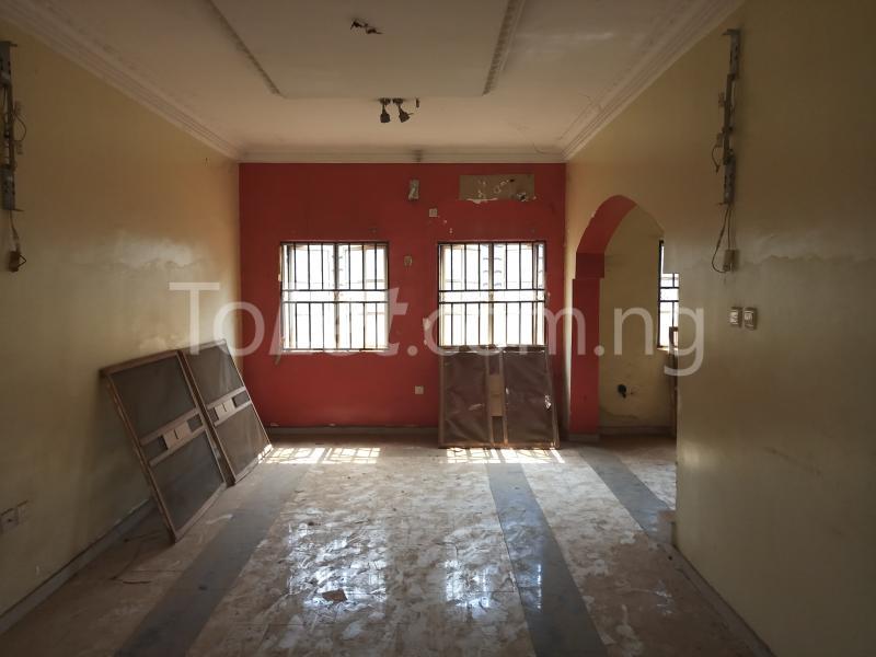 4 bedroom House for sale Magodo phase 1 Magodo GRA Phase 1 Ojodu Lagos - 2