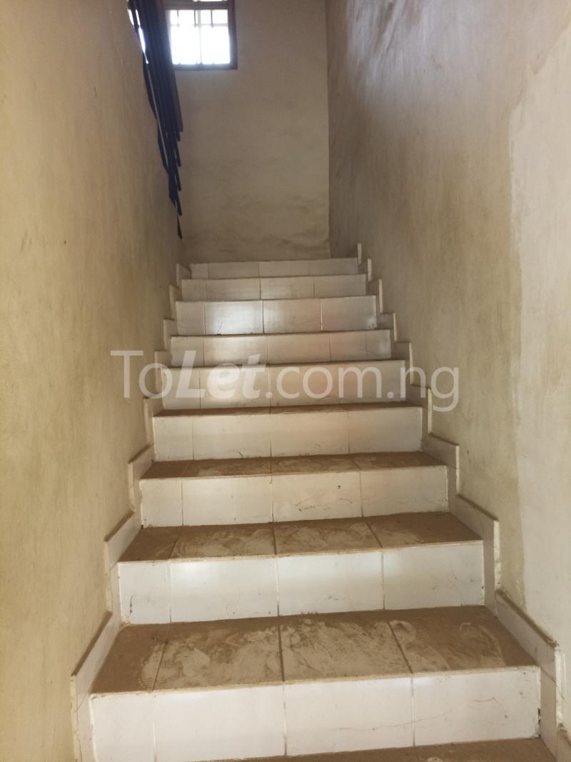 4 bedroom House for sale Magodo phase 1 Magodo GRA Phase 1 Ojodu Lagos - 5