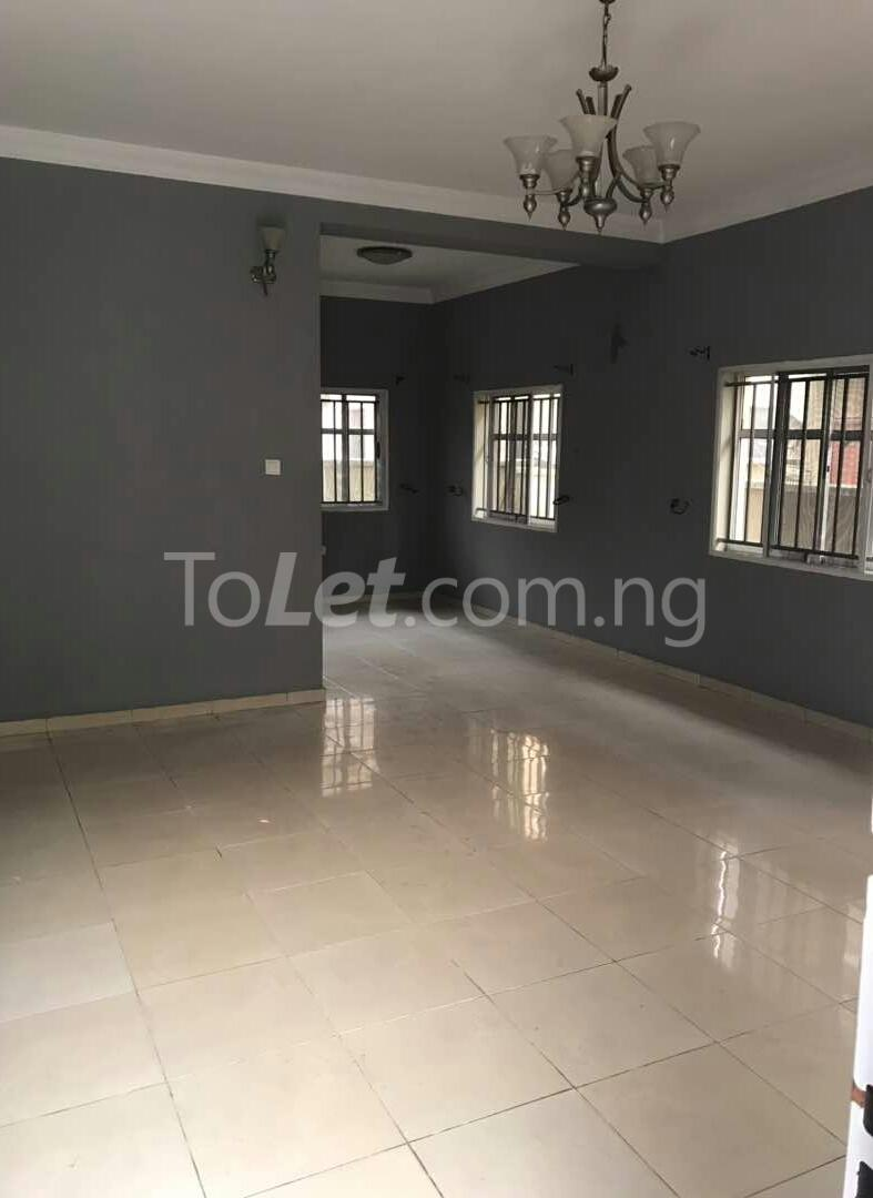 4 bedroom House for rent - Crown Estate Ajah Lagos - 1