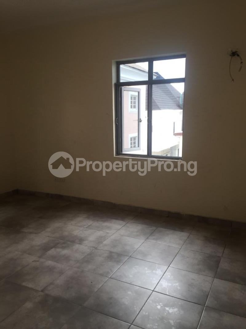 4 bedroom Detached Duplex House for sale .... VGC Lekki Lagos - 1