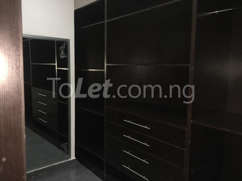 4 bedroom Detached Duplex House for shortlet Off Admiralty Way Lekki Phase 1 Lekki Lagos - 36