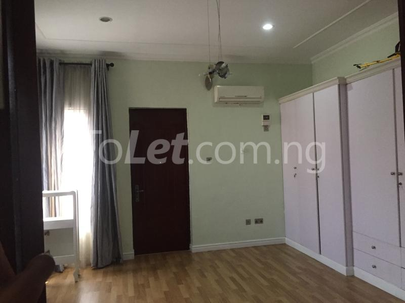 4 bedroom Detached Duplex House for shortlet Off Admiralty Way Lekki Phase 1 Lekki Lagos - 44