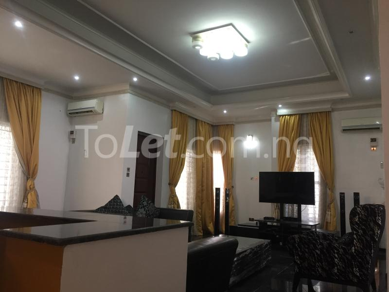 4 bedroom Detached Duplex House for shortlet Off Admiralty Way Lekki Phase 1 Lekki Lagos - 24