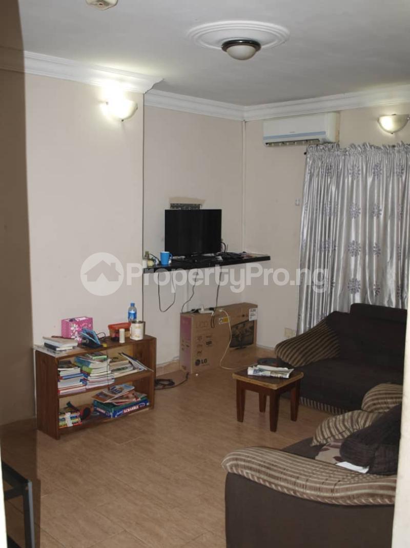 4 bedroom Detached Duplex House for sale Feranno Ifako-gbagada Gbagada Lagos - 4