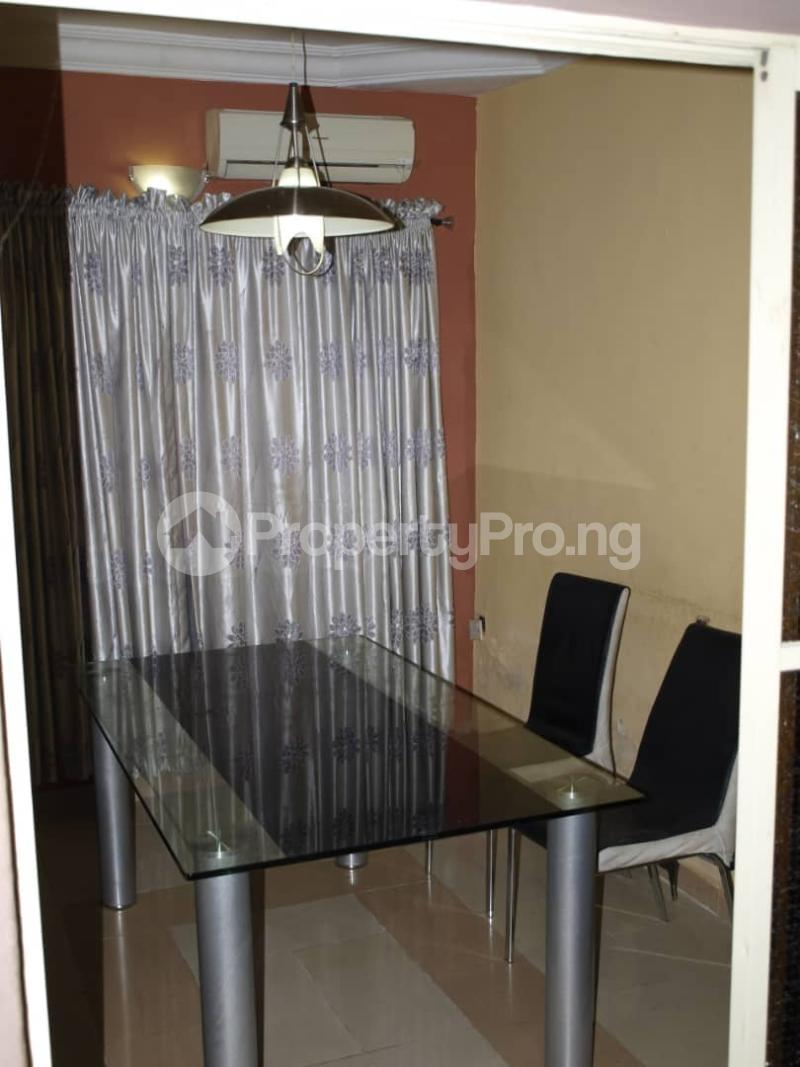 4 bedroom Detached Duplex House for sale Feranno Ifako-gbagada Gbagada Lagos - 7