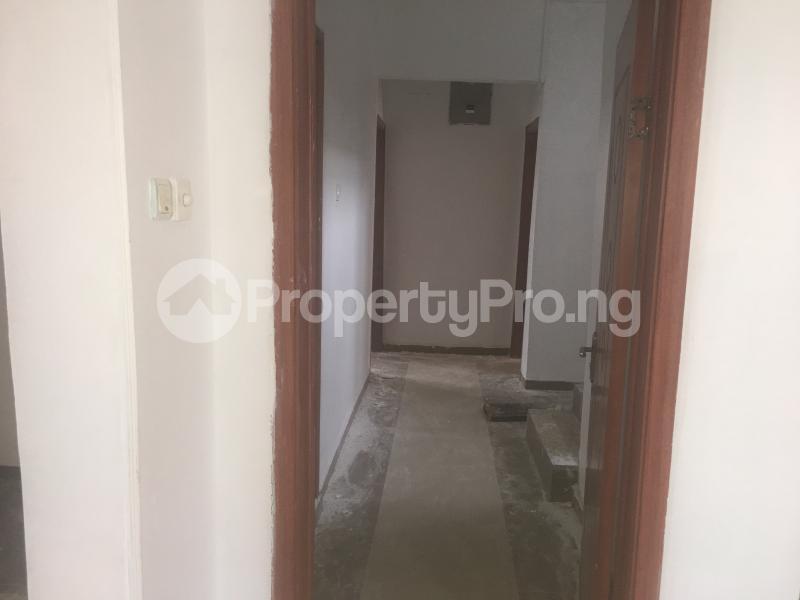 4 bedroom Detached Duplex House for rent Royal View Estate, Opposite Mega Chicken, Ikota, Lekki Ikota Lekki Lagos - 8