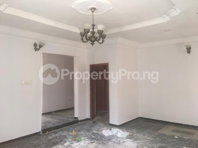 4 bedroom Detached Duplex House for rent Royal View Estate, Opposite Mega Chicken, Ikota, Lekki Ikota Lekki Lagos - 6
