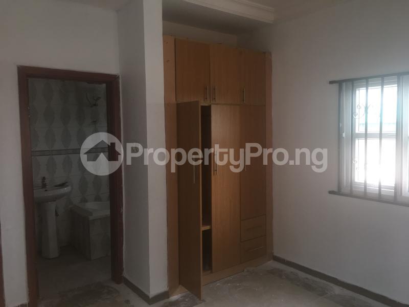 4 bedroom Detached Duplex House for rent Royal View Estate, Opposite Mega Chicken, Ikota, Lekki Ikota Lekki Lagos - 19
