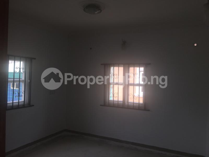 4 bedroom Detached Duplex House for rent Royal View Estate, Opposite Mega Chicken, Ikota, Lekki Ikota Lekki Lagos - 16