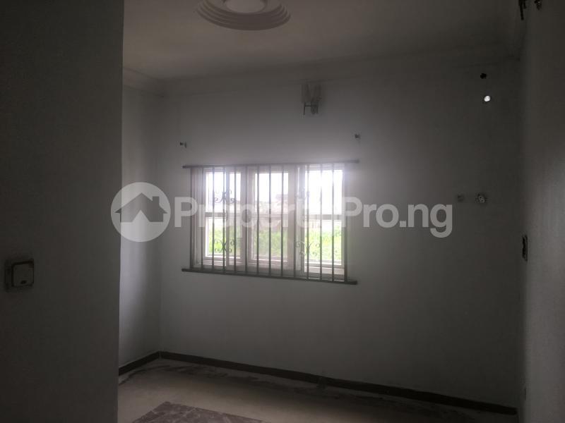 4 bedroom Detached Duplex House for rent Royal View Estate, Opposite Mega Chicken, Ikota, Lekki Ikota Lekki Lagos - 15