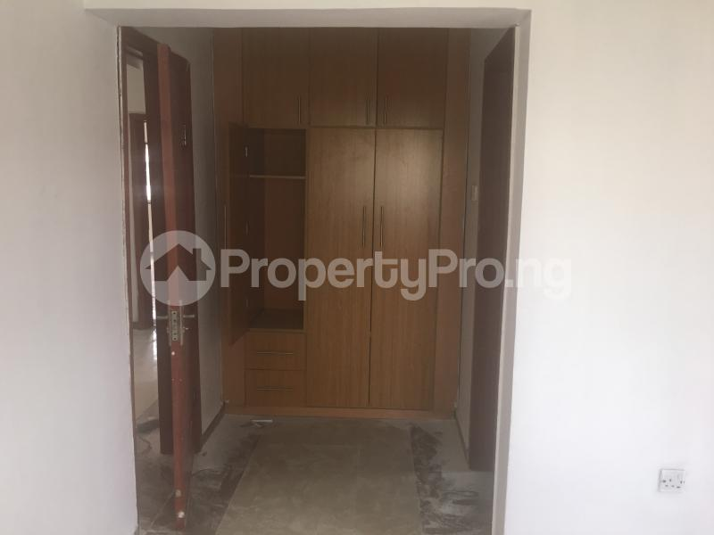 4 bedroom Detached Duplex House for rent Royal View Estate, Opposite Mega Chicken, Ikota, Lekki Ikota Lekki Lagos - 22
