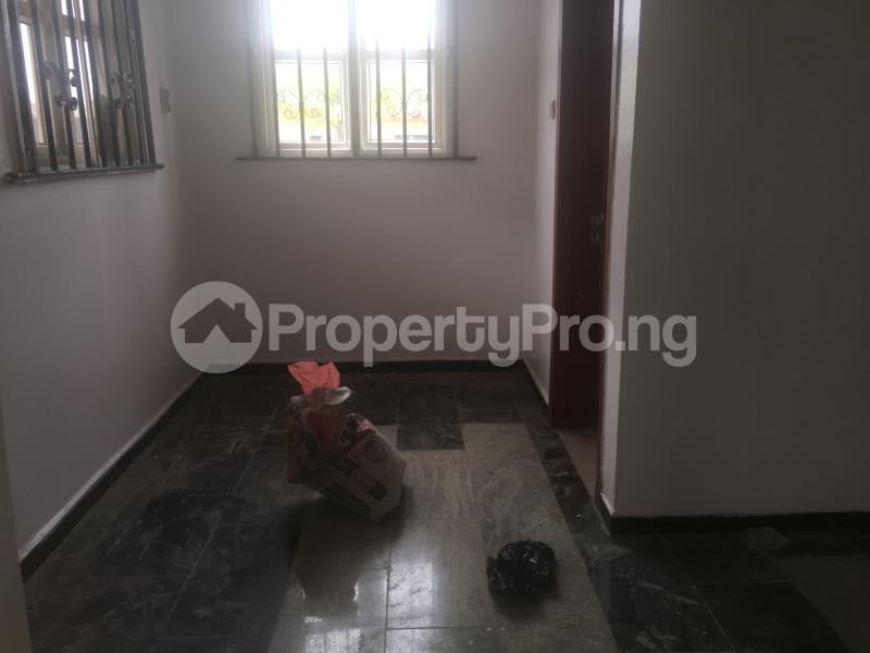 4 bedroom Detached Duplex House for rent Royal View Estate, Opposite Mega Chicken, Ikota, Lekki Ikota Lekki Lagos - 7